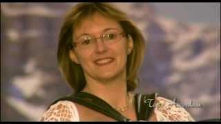 Danse Musette Passion - Le paso des amoureux du dimanche (TV8MB)