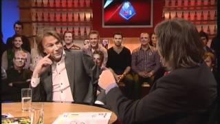 VI Seizoensoverzicht 2010/2011 (2/4)