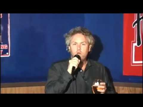 Andrew Breitbart Remembered By Americans for Limited Government