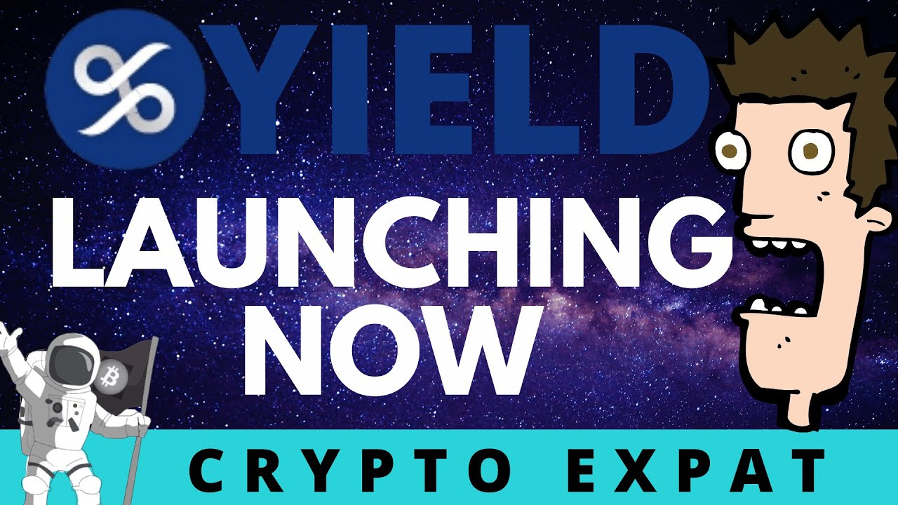 YIELD App on Trustswap launchpad, Newbie Friendly Yield interest, Quick Flip 2X-3X