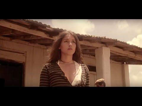 Nathalie Cardone - Hasta siempre (Official Video HD)