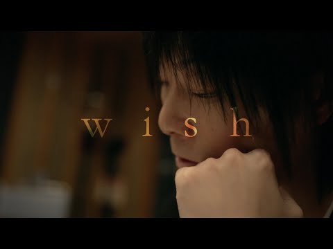 GRANRODEO / wish