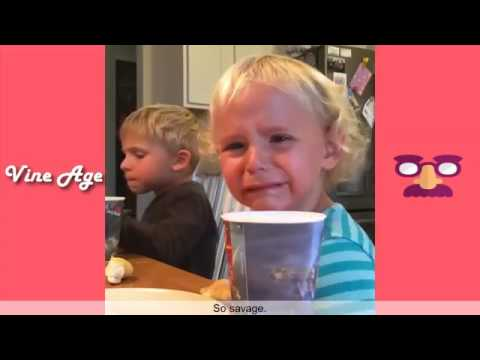 Tubidy ioTry Not To Laugh Watching America's Funniest Home Videos   Vine Age✔ 1