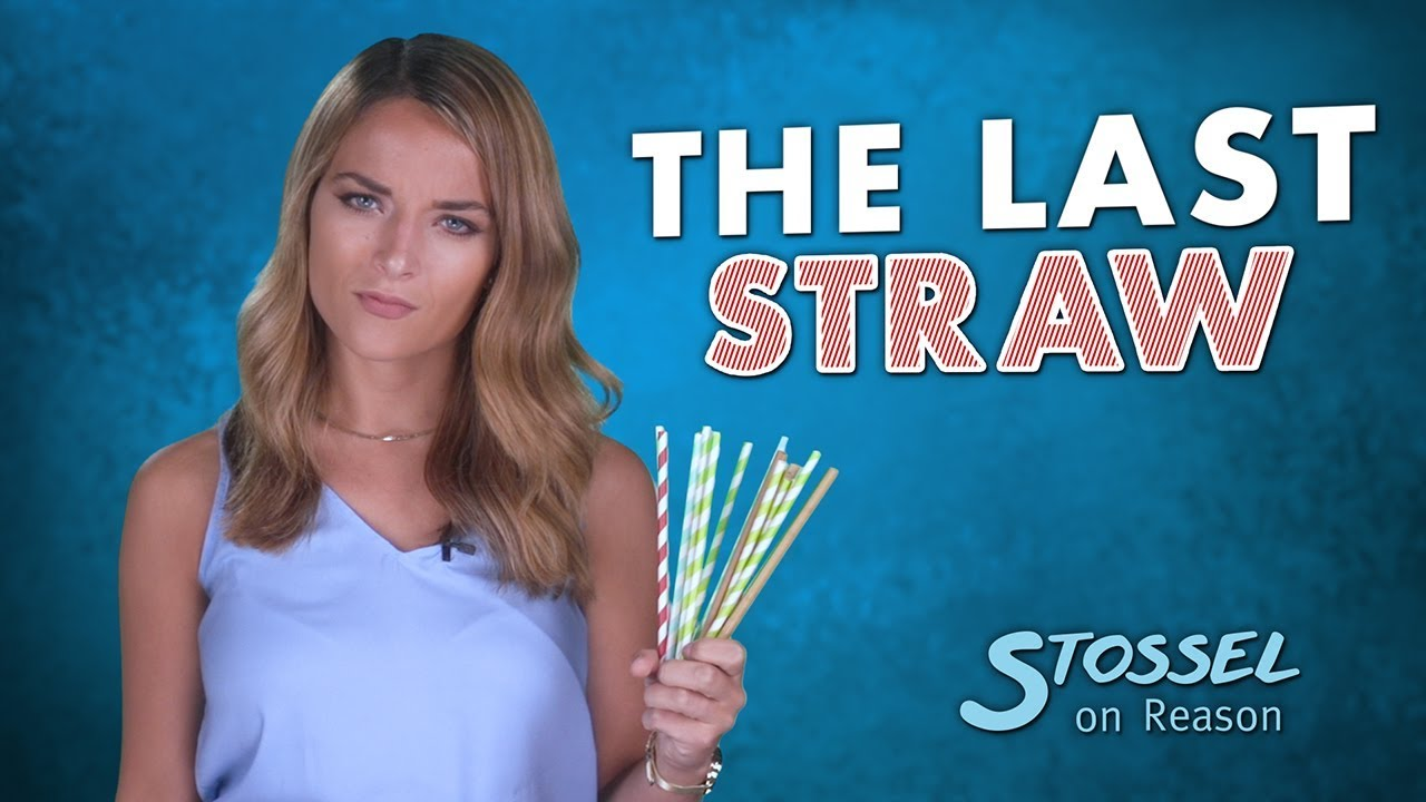 stossel-plastic-straw-myths