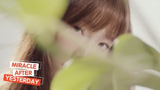 Download Lagu  Vietsub Kara Kiss Me Taeyeon Do You Like Brahms Ost Part 5 MP3