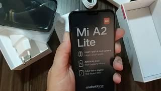 Hk Stock Xiaomi Mi A2 Lite - Berkshireregion