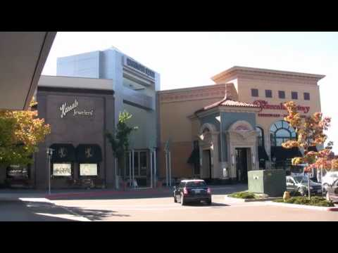 Moving to Tigard Oregon | Tigard Home, Lifestyle and Relocation Video