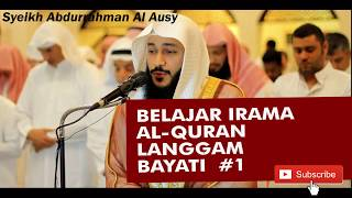 Video Belajar irama al quran langgam bayati - Ilmu Maqomat download MP3, 3GP, MP4, WEBM, AVI, FLV Agustus 2018