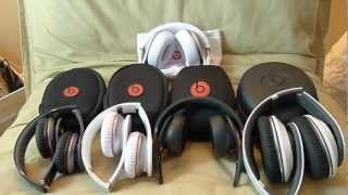 pt13 2012 beats by dr dre unbiased review