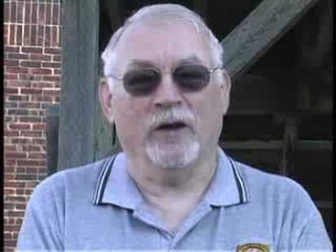 ME: Labor Leader, Charlie Finn (IAM) on Union Activism