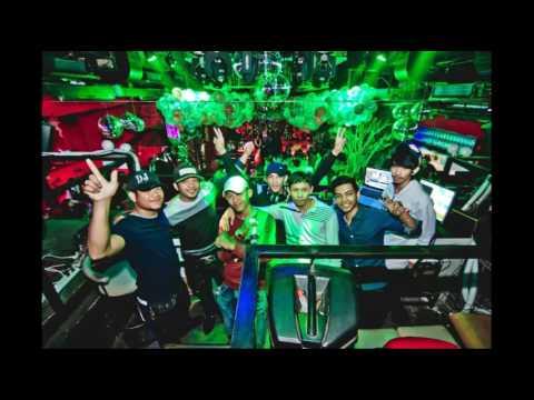 Pek Lung Kloun Eng DJ WITHOUNPOV MIX�