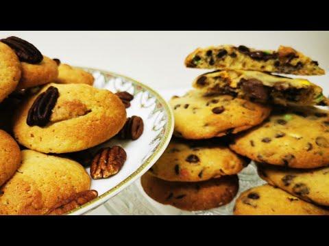 cookies-très-facile