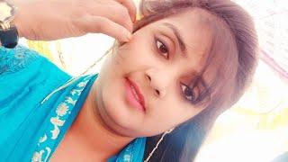 उजाला यादव और #त्रिभुवन नाथ यादव जी के बीच सबसे सुपरहिट जवाबी महामुकाबला 2019 - piywa Se Pahile Hmar