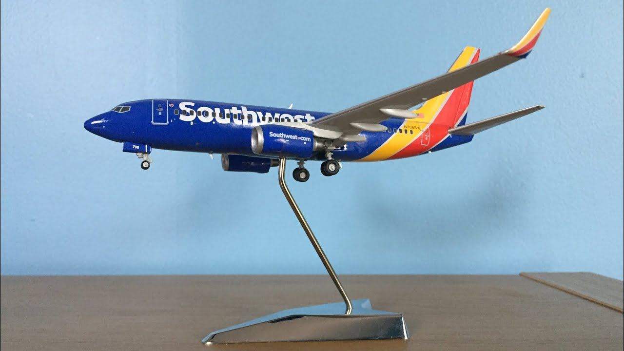 case 5 2 southwest airline company Airlines come in at the lowest return on each dollar invested at around 25% southwest airlines what is the competitive advantage that the company obtained as.