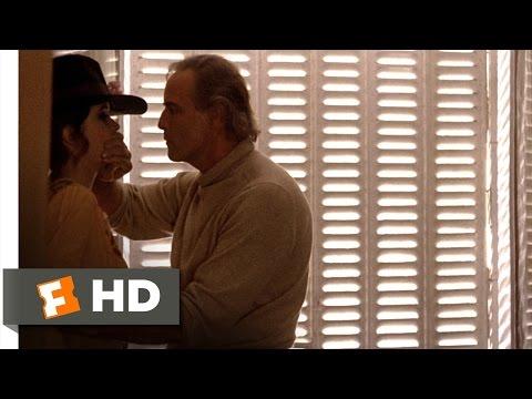Last Tango in Paris 310 Movie   No Names 1972 HD