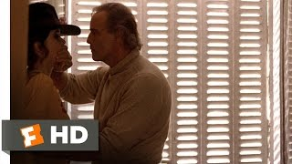 Last Tango in Paris (3/10) Movie CLIP - No Names (1972) HD