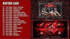 The Virgin - Full Album Terbaru   Lagu Indonesia Terpopuler 2017  - Durasi: 1:15:02.