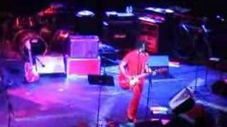 Jeff Beck W/the White Stripes Heartful Of Soul