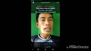Video Didi Kempot - Ayu Adine Karaoke tanpa vokal. . Versi smule download MP3, 3GP, MP4, WEBM, AVI, FLV Juni 2018