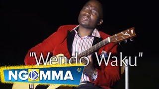 wilberforce-musyoka---wendo-waku