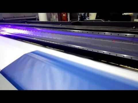FLORA XTRA 5000 LED UV 6 PL