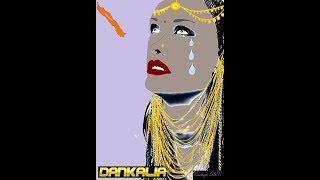 Dankalia fafy haroun MP3