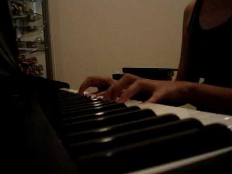 Pagdating ng panahon brian termulo chords piano