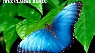 The One Houndred - Break Me Down (Wez Clarke remix)