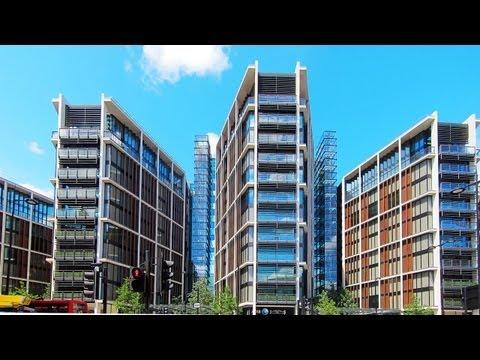 One Hyde Park, Luxury Properties, Knightsbridge, London