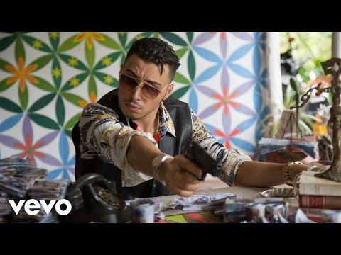 Maruego - Narcos (Explicit - Official Video)