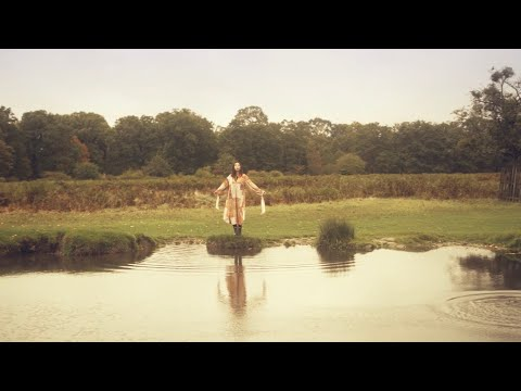 Rie fu - Ripples - official music video