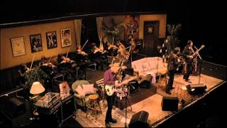 Download Mr. Big - To Be With You (Live from the living room) Mp3 and Videos