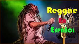 Reggae En Español - Lo Mejor De reggae En Español 2019