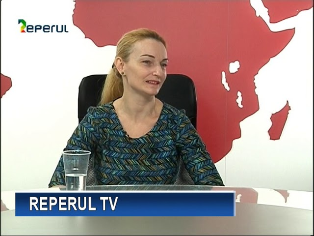 Reperul TV 25 02 2021
