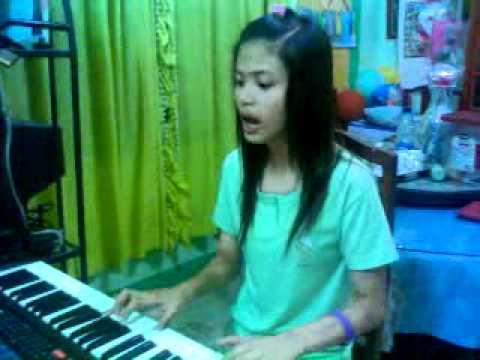 The Prayer (organ)