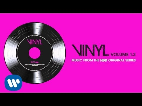 Nasty Bits - What Love Is (VINYL: Music From The HBO® Original Series) [Official Audio]