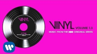 nasty bits what love is vinyl music from the hbo® original series official audio