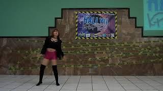 Top Hits -  Ddu Du Blackpink Cover Dance