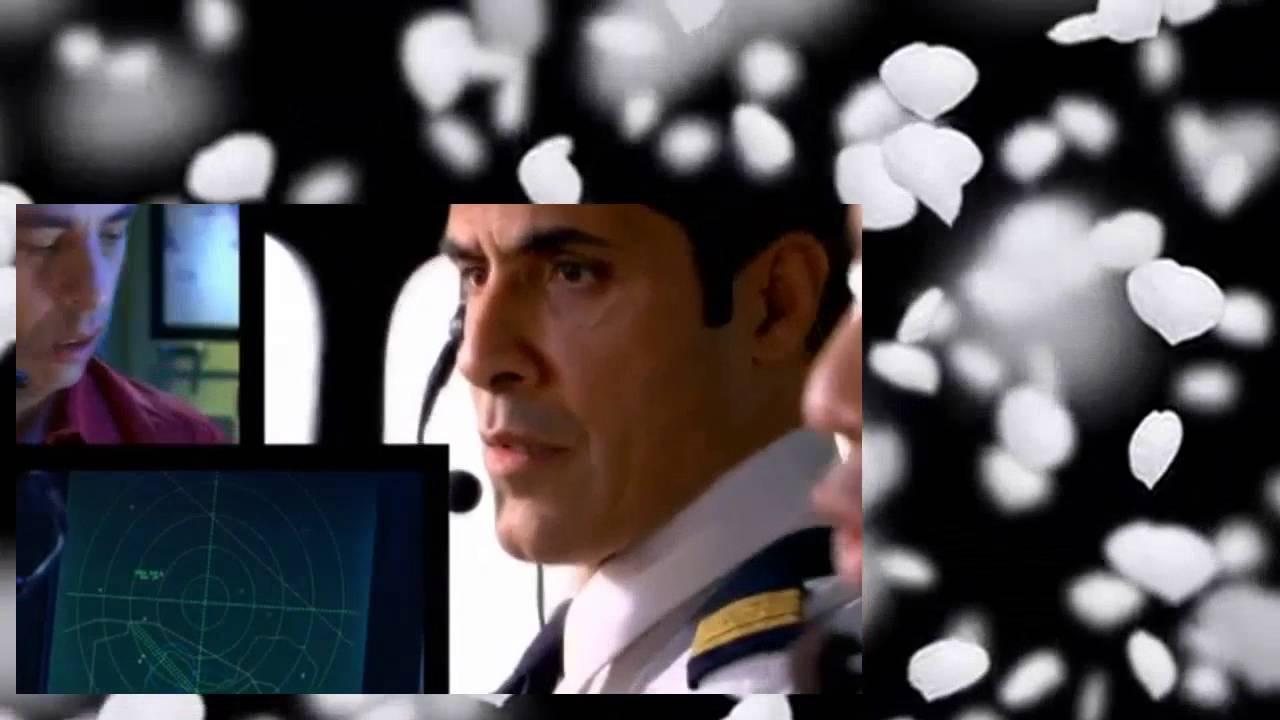 Air crash investigation mayday season 7