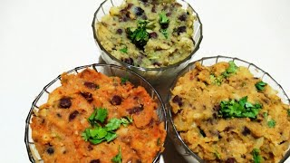 पानीपुरी के लिये आलू का मसाला|| golgappa aloo masala recipe in hindi