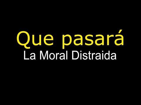 Javiera Alarcón Donoso