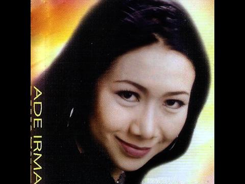 HUJAN PENGANTIN - ADE IRMA karaoke download ( tanpa vokal ) cover