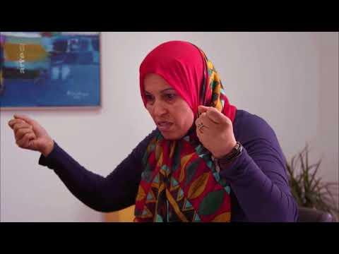 Tunisie.. Les voix de la révolution..Instance vérité et dignité..la vérité perdu