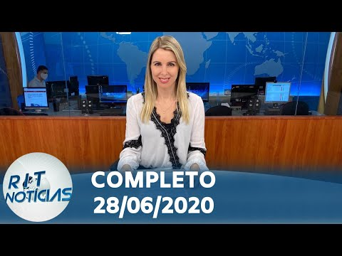 O que significa dizer que a pandemia se estabilizou no Brasil from YouTube · Duration:  5 minutes 17 seconds