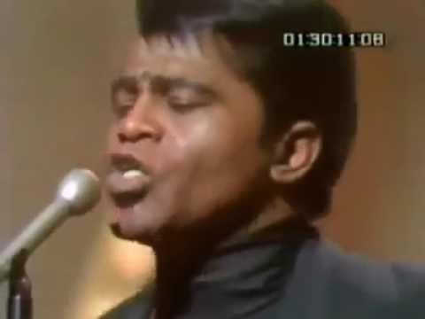 James Brown Medley