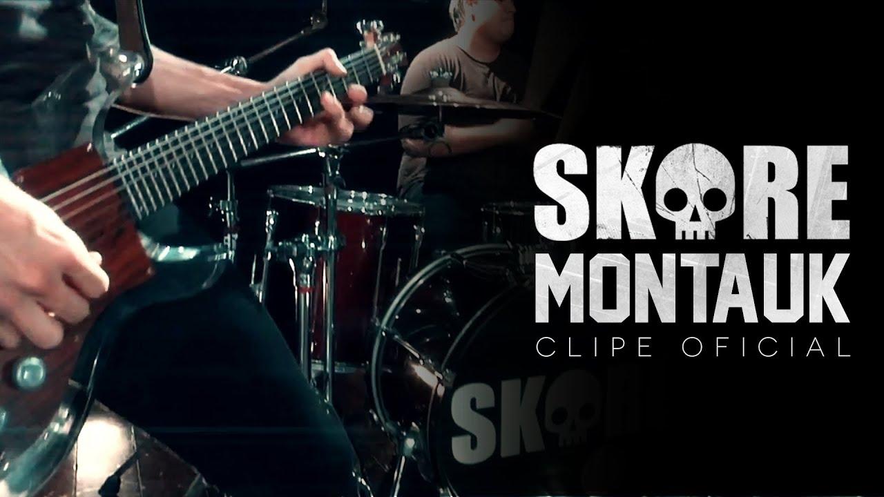 Download Skore - Montauk (Clipe Oficial)
