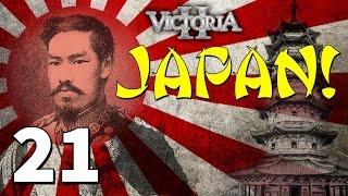 Vic2 Japan [21] I
