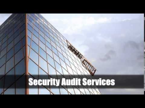 The Consumers Video Guide To Locksmith Services