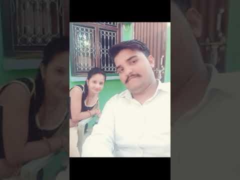 Aryan Tomar My Lovey Babu