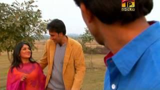 Har Zubaan Pe thi | Attaullah Khan Esakhelvi | New Pujabi Songs | Thar Producion